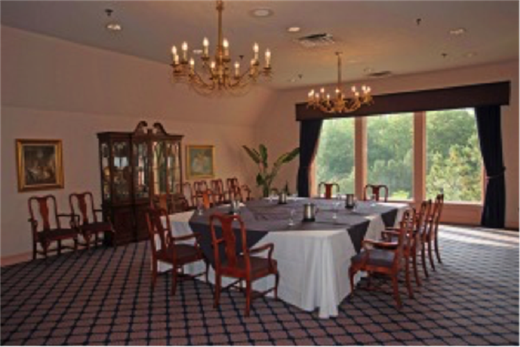 founders-room